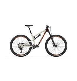 Rocky Mountain Vélo Rocky Mountain Instinct C70 2020