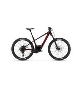 Rocky Mountain Vélo Rocky Mountain Growler Powerplay A30 2020