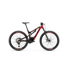 Rocky Mountain Vélo Rocky Mountain Instinct Powerplay C70 2020