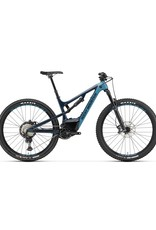 Rocky Mountain Vélo Rocky Mountain Instinct Powerplay C70 2020