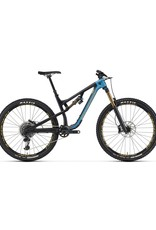 Rocky Mountain Vélo Rocky Mountain Instinct Bc Edition C90 2020