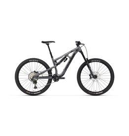 """Rocky Mountain Vélo Rocky Mountain Slayer A50 29"""" 2020"""