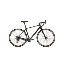 Rocky Mountain Vélo Rocky Mountain Solo 50 2020
