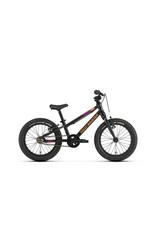 Rocky Mountain Vélo Rocky Mountain Edge 16 2020