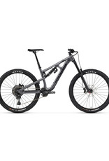 Rocky Mountain Vélo Rocky Mountain Slayer A30 29'' 2020