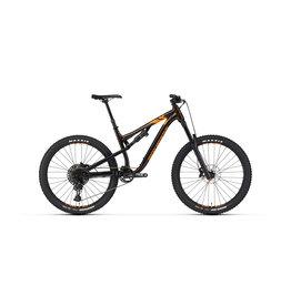 Rocky Mountain Vélo Rocky Mountain Altitude A30 2020