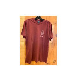 T-Shirt Bosk '20