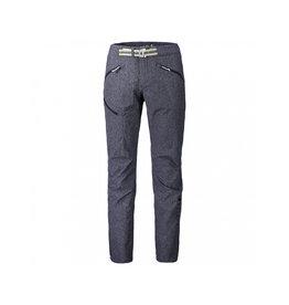 Maloja Pantalons Maloja Constantin Multisports