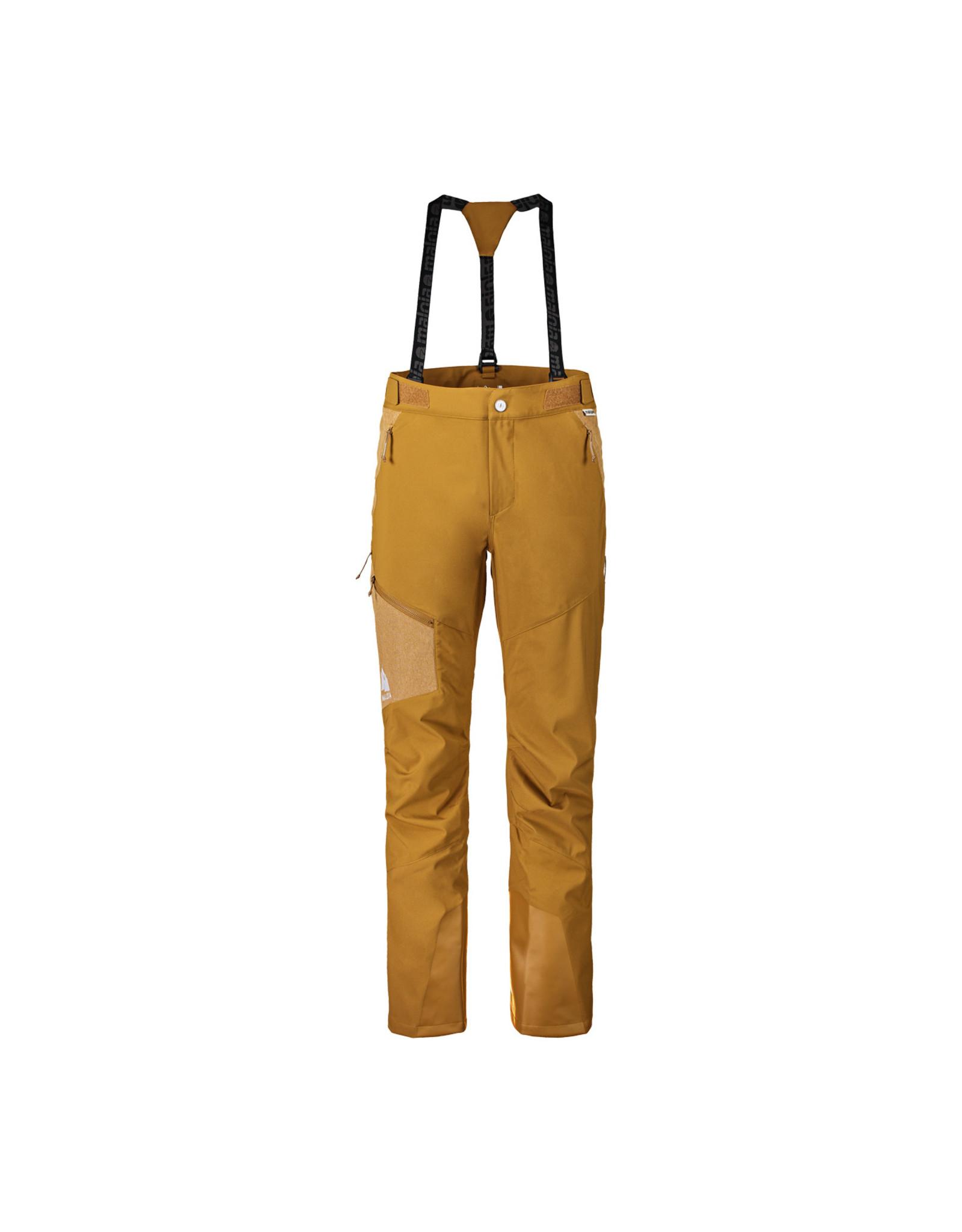 Maloja Pantalons Maloja Ravulaun