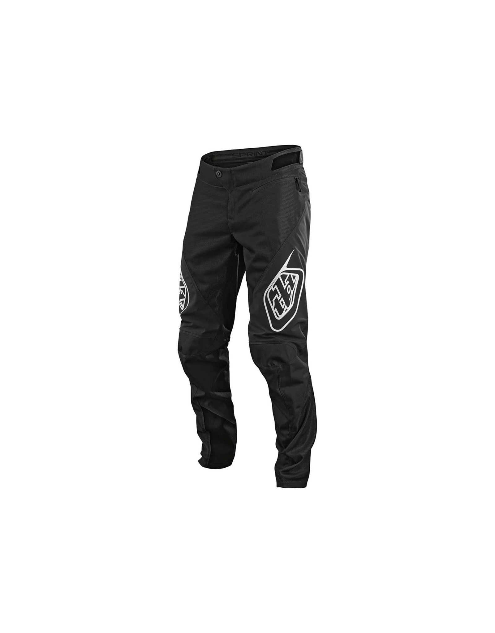 Troy Lee Designs Pantalons Junior Troy Lee Sprint