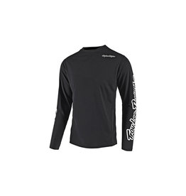 Troy Lee Designs Maillot Junior Troy Lee Designs Sprint