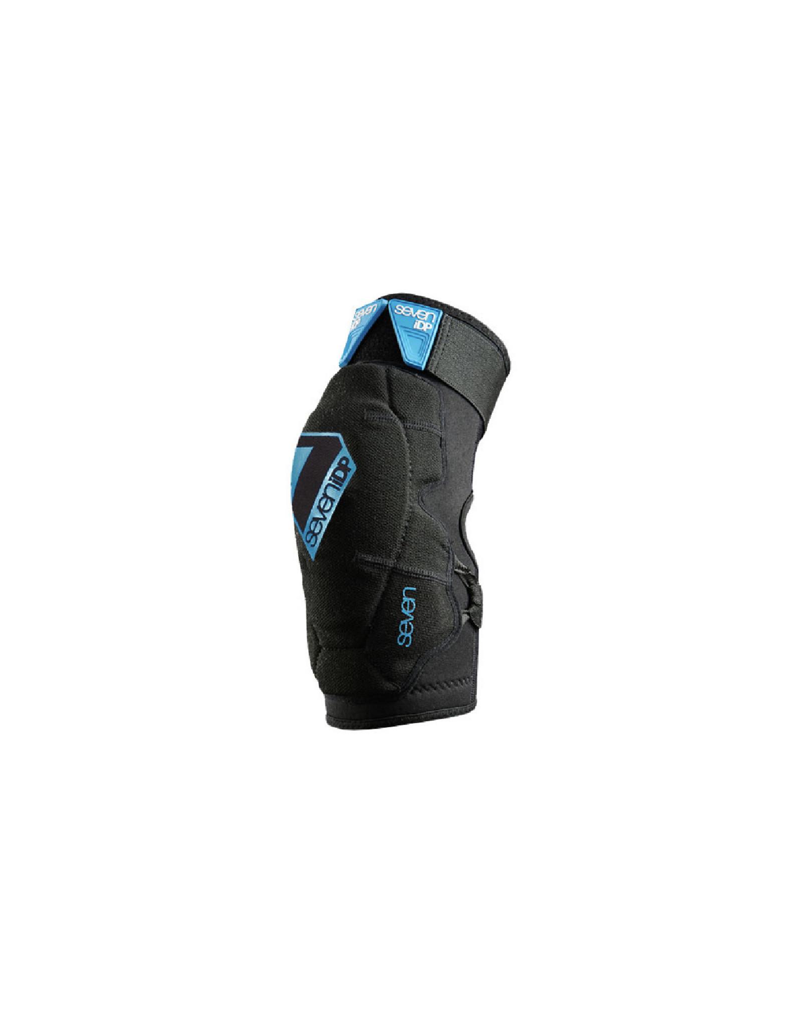 7iDP Flex Protège-coudes\avant-bras