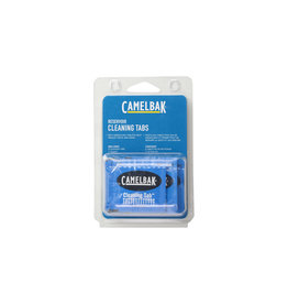Camelbak Cleaning Tablet 8 Pack