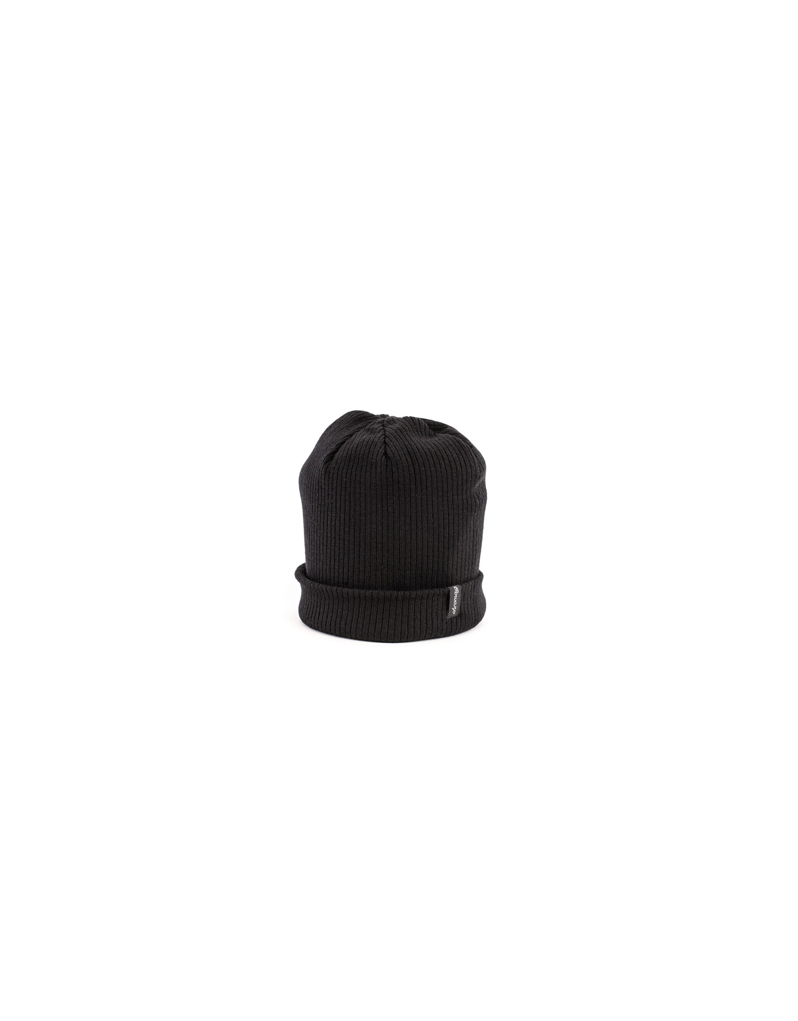 Chromag Tuque Chromag Noir