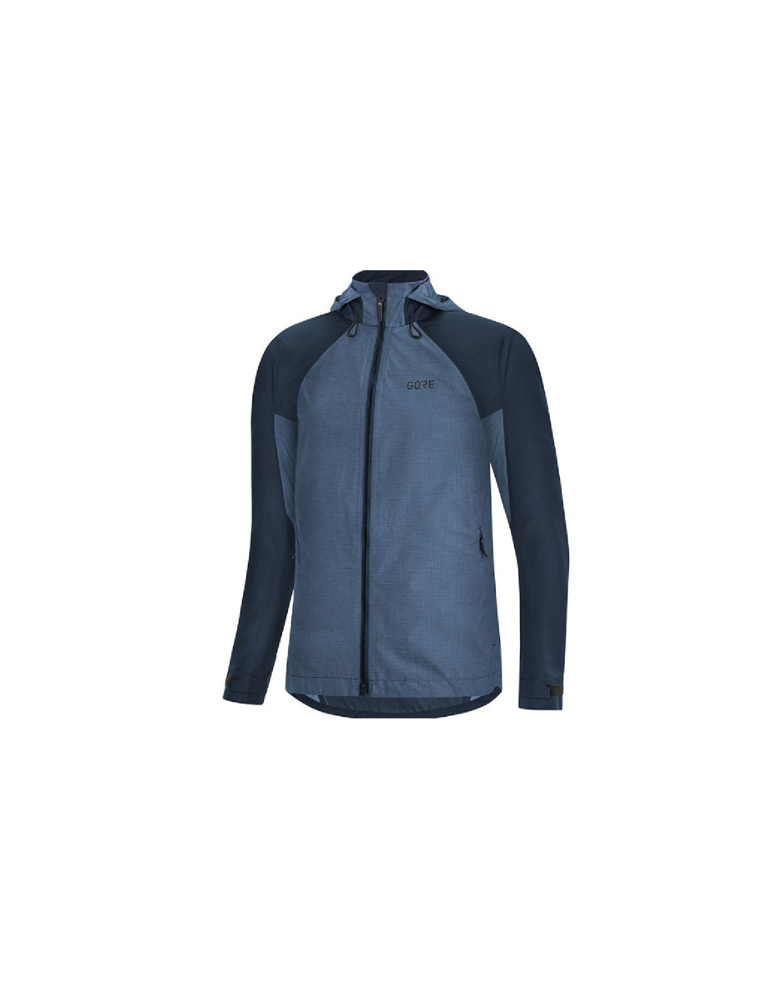 GORE WEAR Gore Wear Manteau C5 Gore-Tex Trail Femme