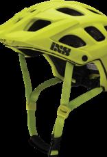 IXS IXS Casque Trail-RS Evo