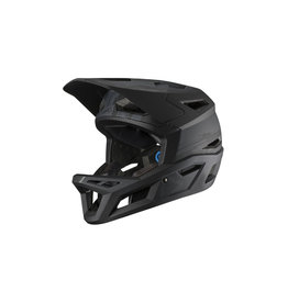 Leatt Casque Leatt DBX 4.0