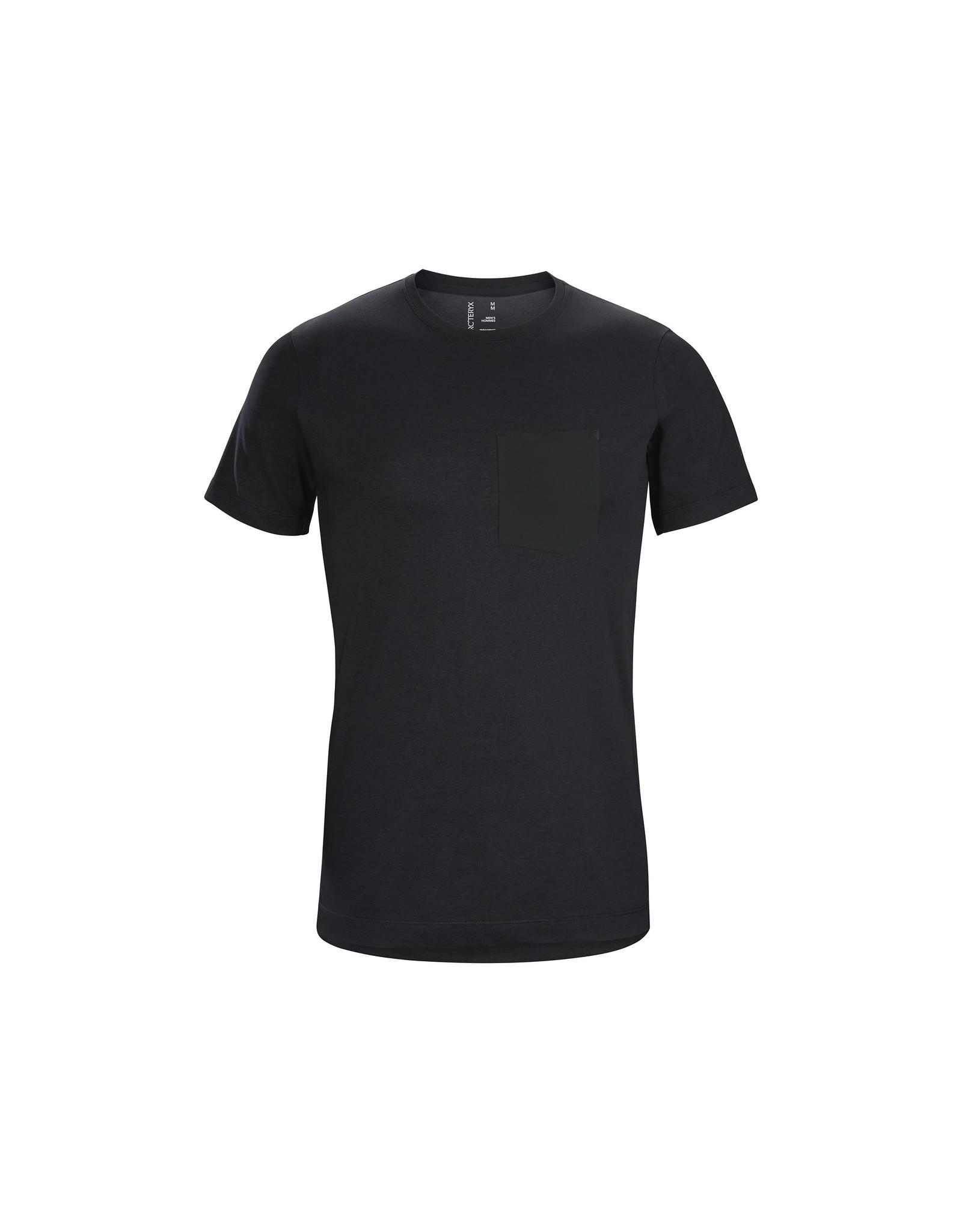 Arc'teryx T-Shirt Arc'teryx Eris
