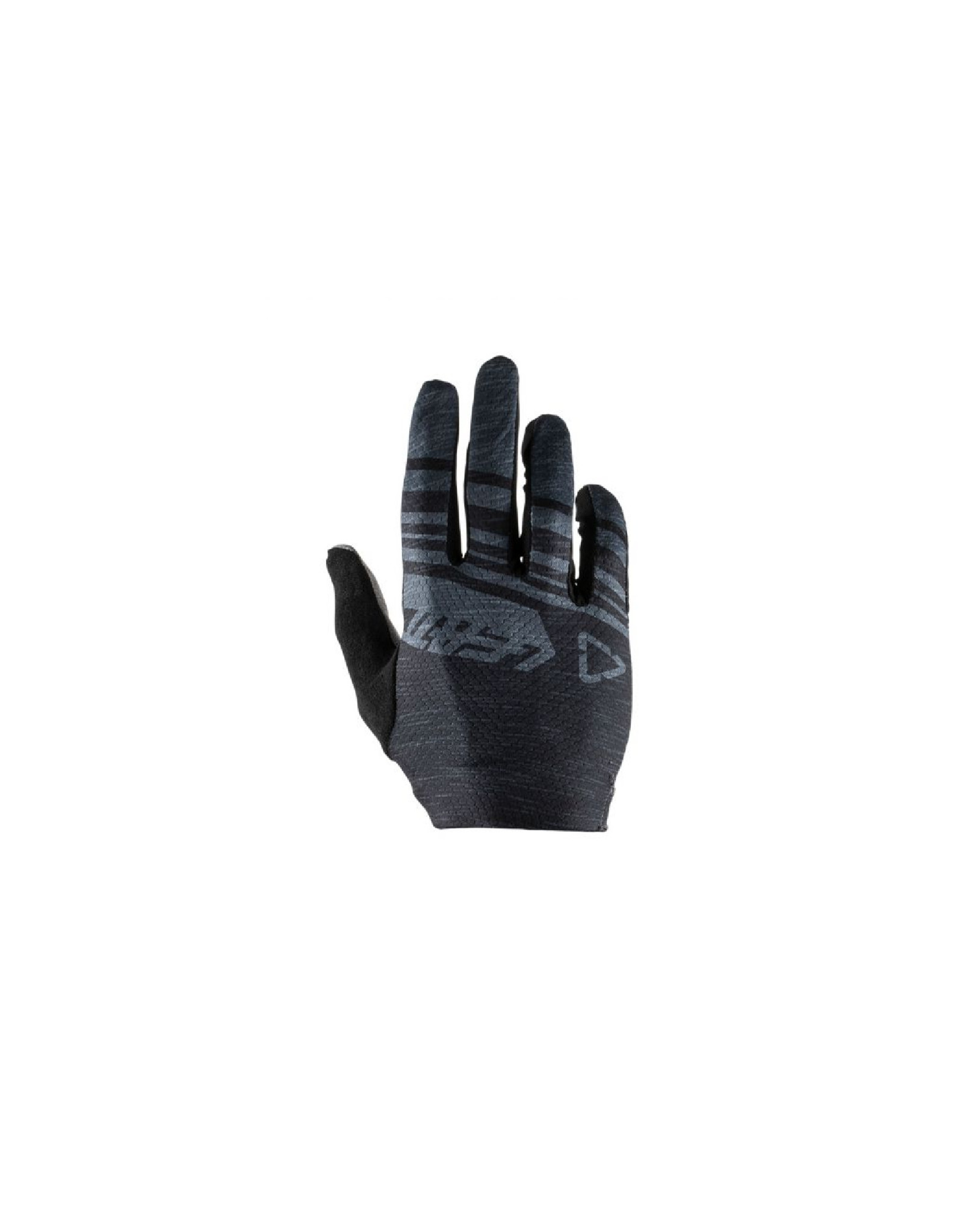 Leatt Gants Leatt Dbx 1.0 Gripr