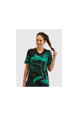 Peppermint Cycling Maillot Peppermint Enduro MTB