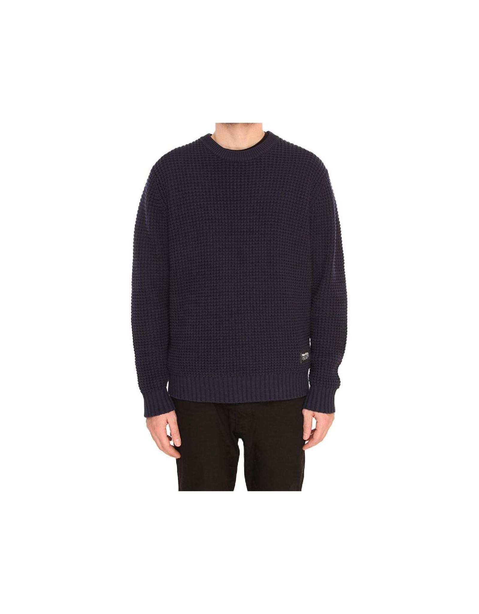 Plenty Berkin Sweater
