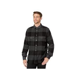 Fjallraven Fjallraven Canada Shirt