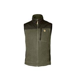 Fjallraven Fjallraven Buck Fleece Vest