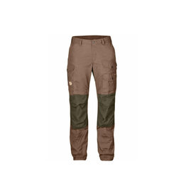 Fjallraven Fjallraven Vidda Pro Ventilated Trouser