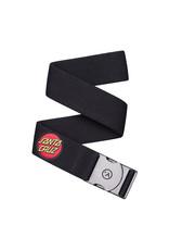 arcade belt Arcade Belt Rambler