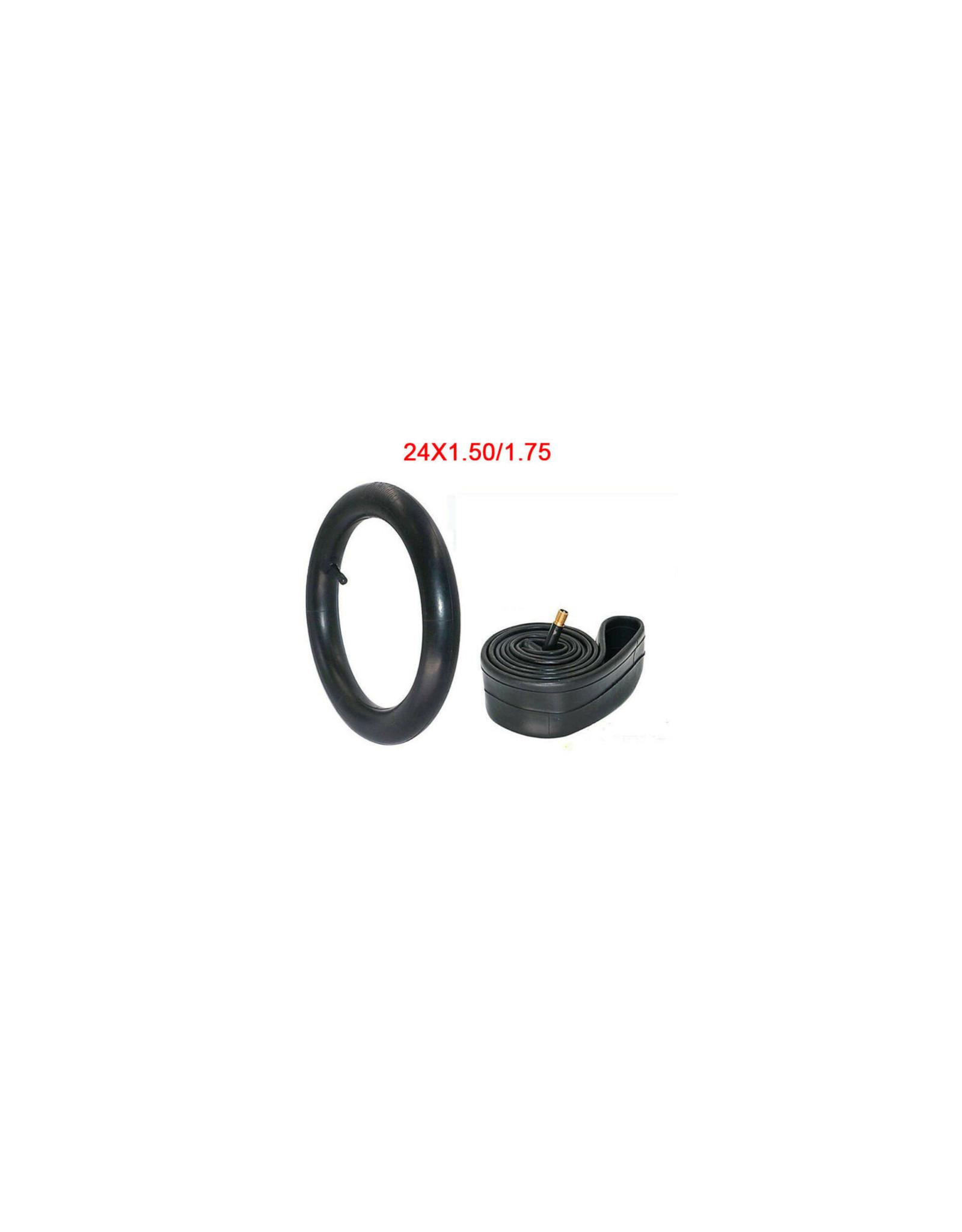 Evo EVO Tube Schrader 32mm 24X1.50-1.75