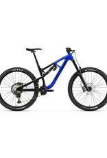Rocky Mountain Vélo Rocky Mountain Slayer C70 (29) 2021