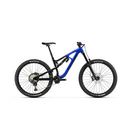Rocky Mountain Vélo Rocky Mountain Slayer C70 (29) 2021