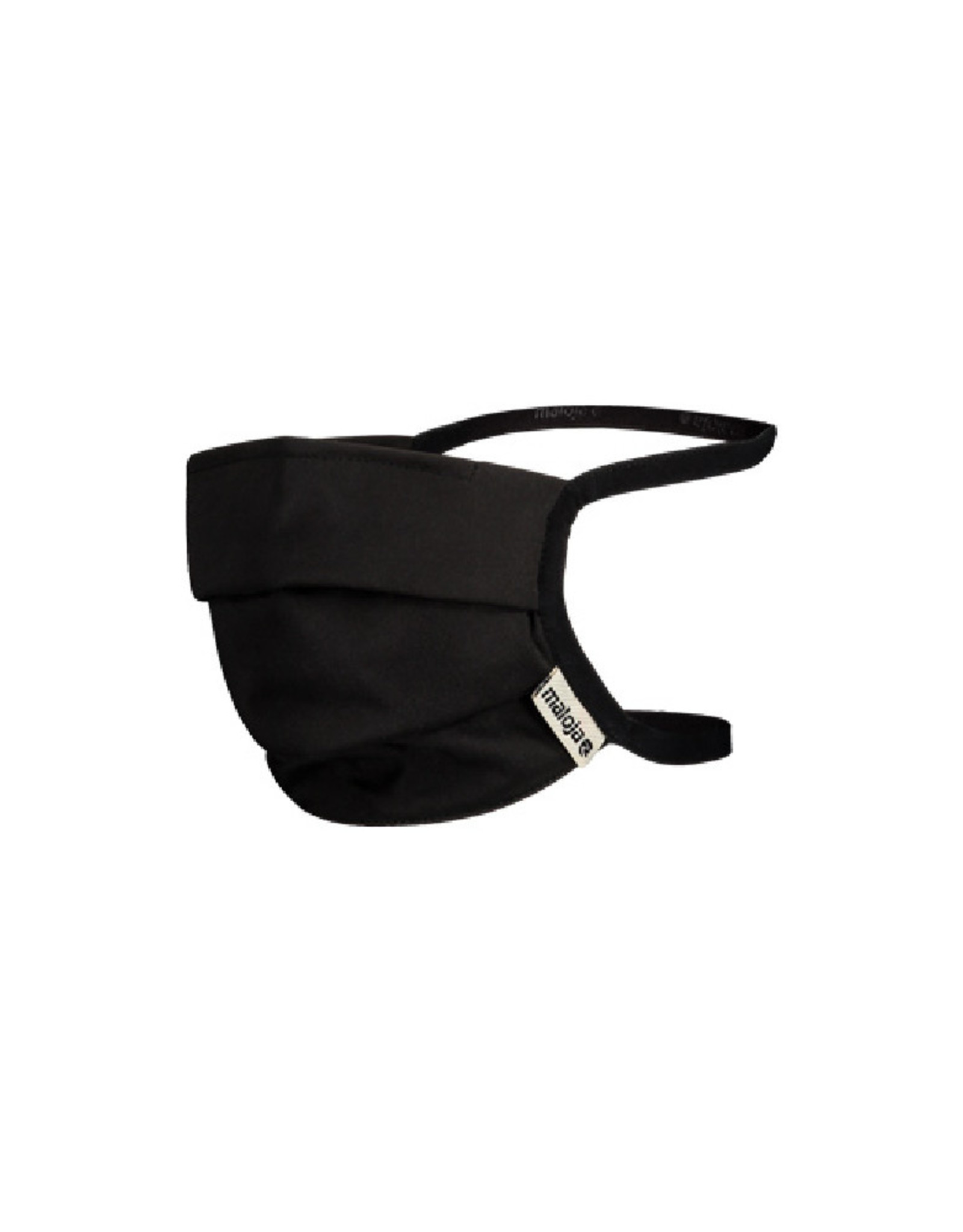 Maloja Maloja Reusable Mask