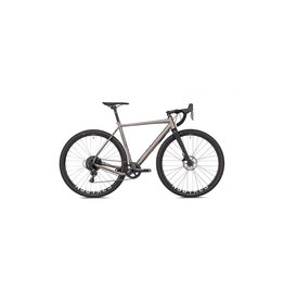 Vélo NS Rag +1 2020 Small Raw