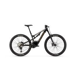 Rocky Mountain Vélo Rocky Mountain Instinct Powerplay A30 2021