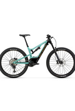 Rocky Mountain Vélo Rocky Mountain Instinct Powerplay A30 2021