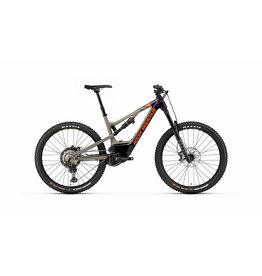 Rocky Mountain Vélo Rocky Mountain Altitude Powerplay A70 2021