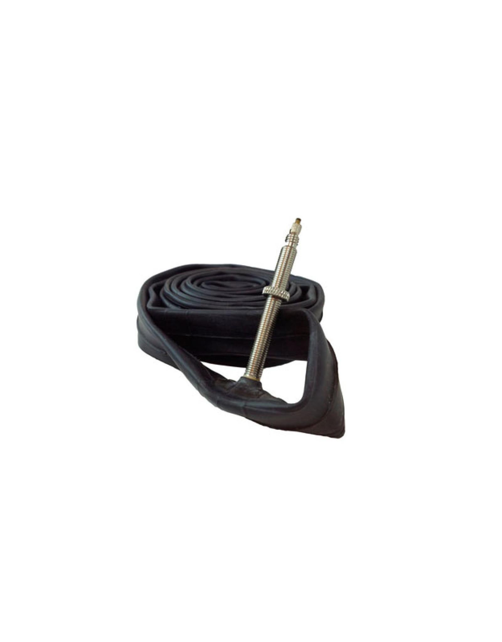 Evo EVO, SV, Chambre a air, Schrader, Longueur: 35mm, 20'', 2.125-2.40