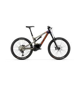 Rocky Mountain Vélo Rocky Mountain Altitude Powerplay A50 2021