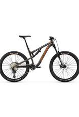 Rocky Mountain Vélo Rocky Mountain Thunderbolt A30 2021