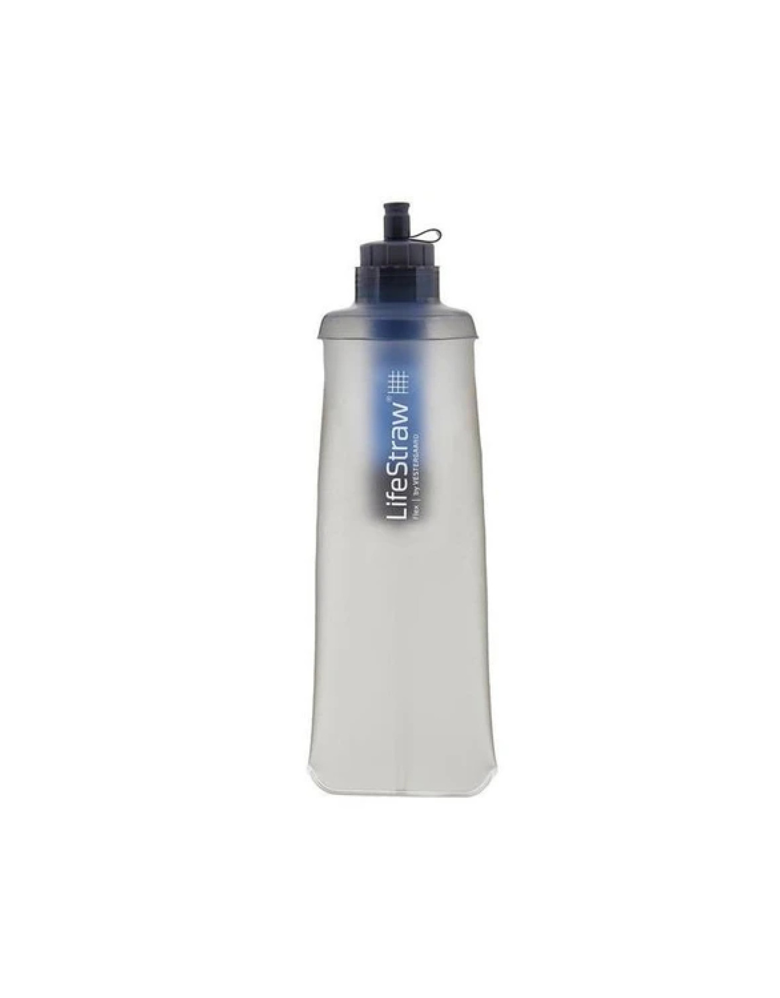 lifestraw Lifestraw Flex