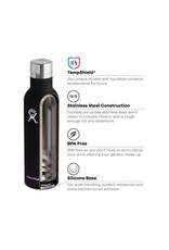 Hydro flask Wine Bottle 25OZ Hydro Flask