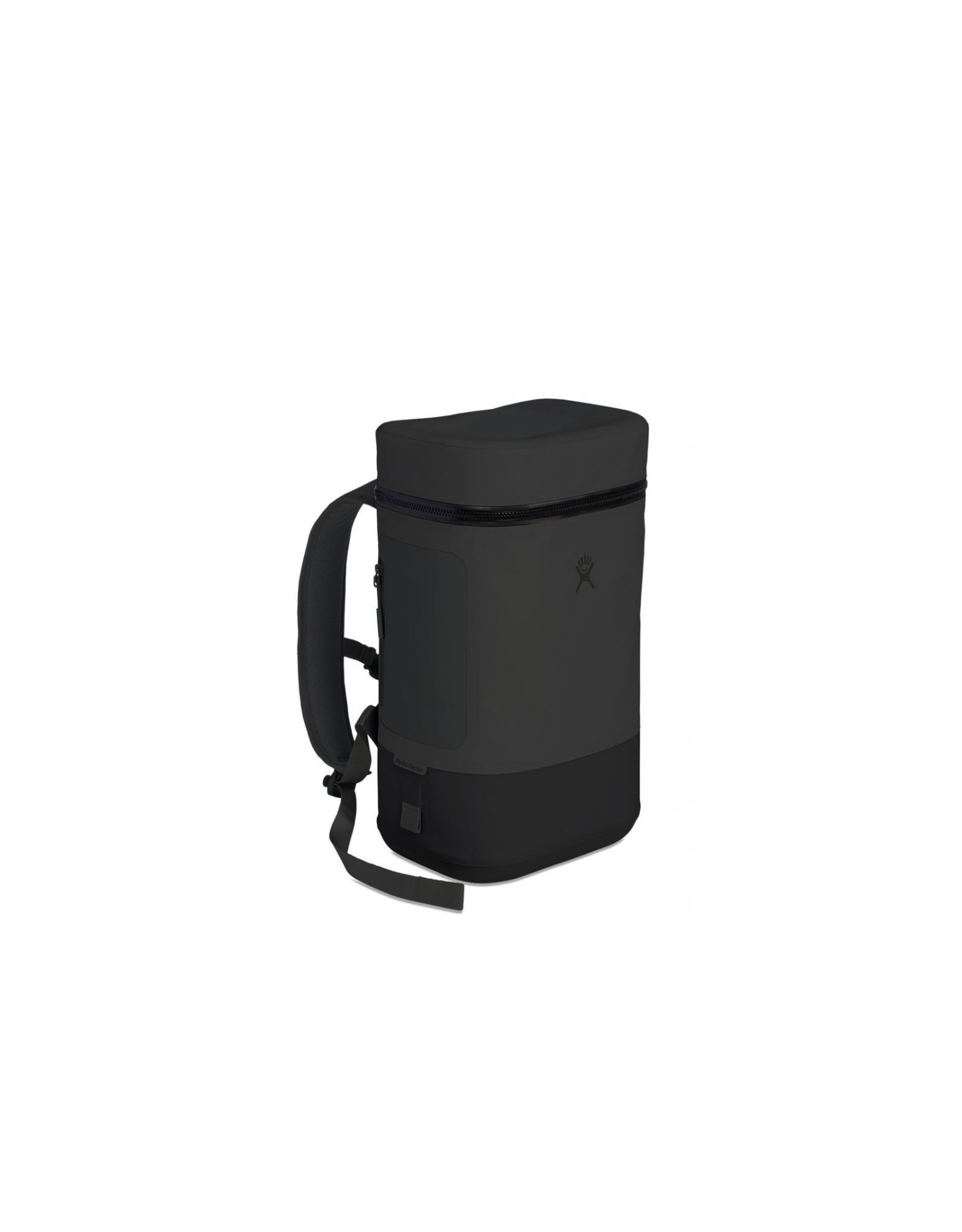 Hydro flask Unbound Pack 15L Hydro Flask