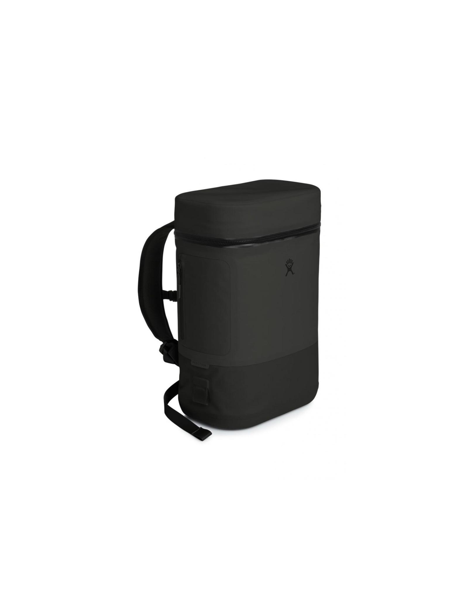 Hydro flask Unbound 22L Hydro Flask