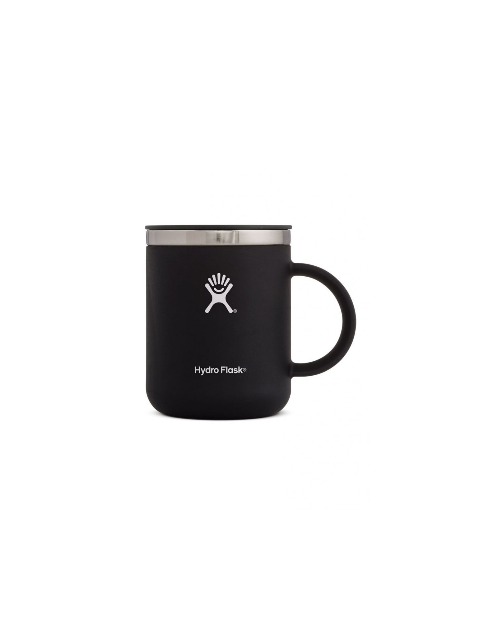 Hydro flask Coffee Mug 12OZ Hydro Flask
