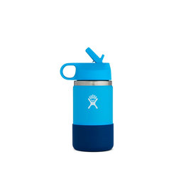 Hydro flask Bouteille Kids 12O Hydro Flask