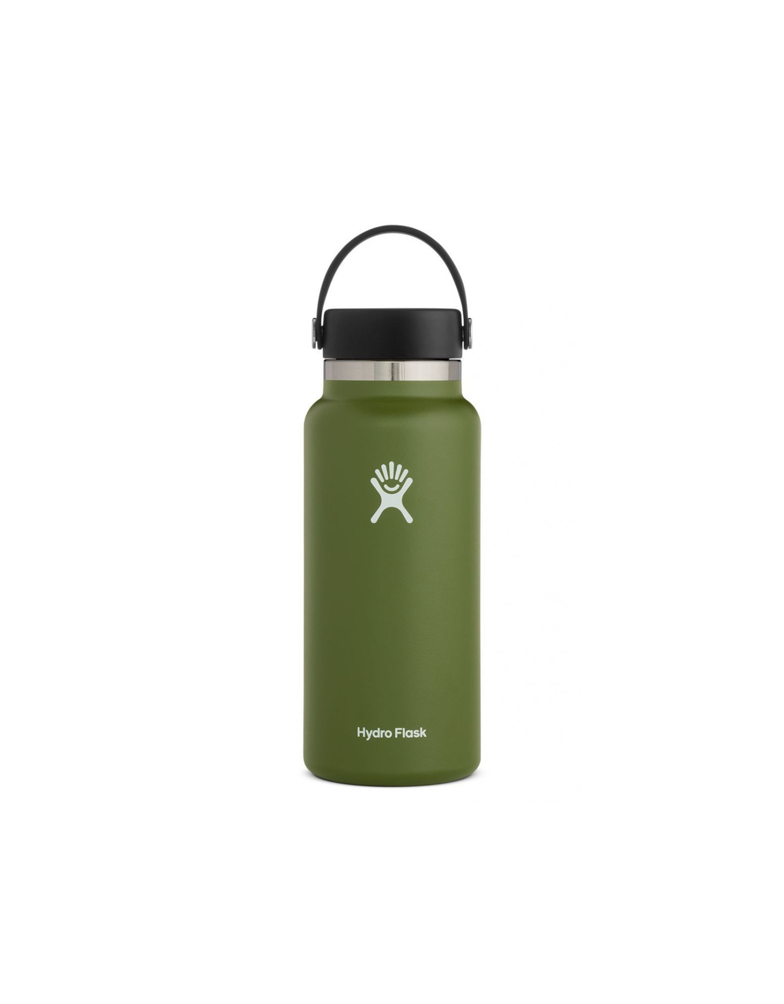 Hydro flask Bouteille 32 OZ Wide Mouth Hydro Flask
