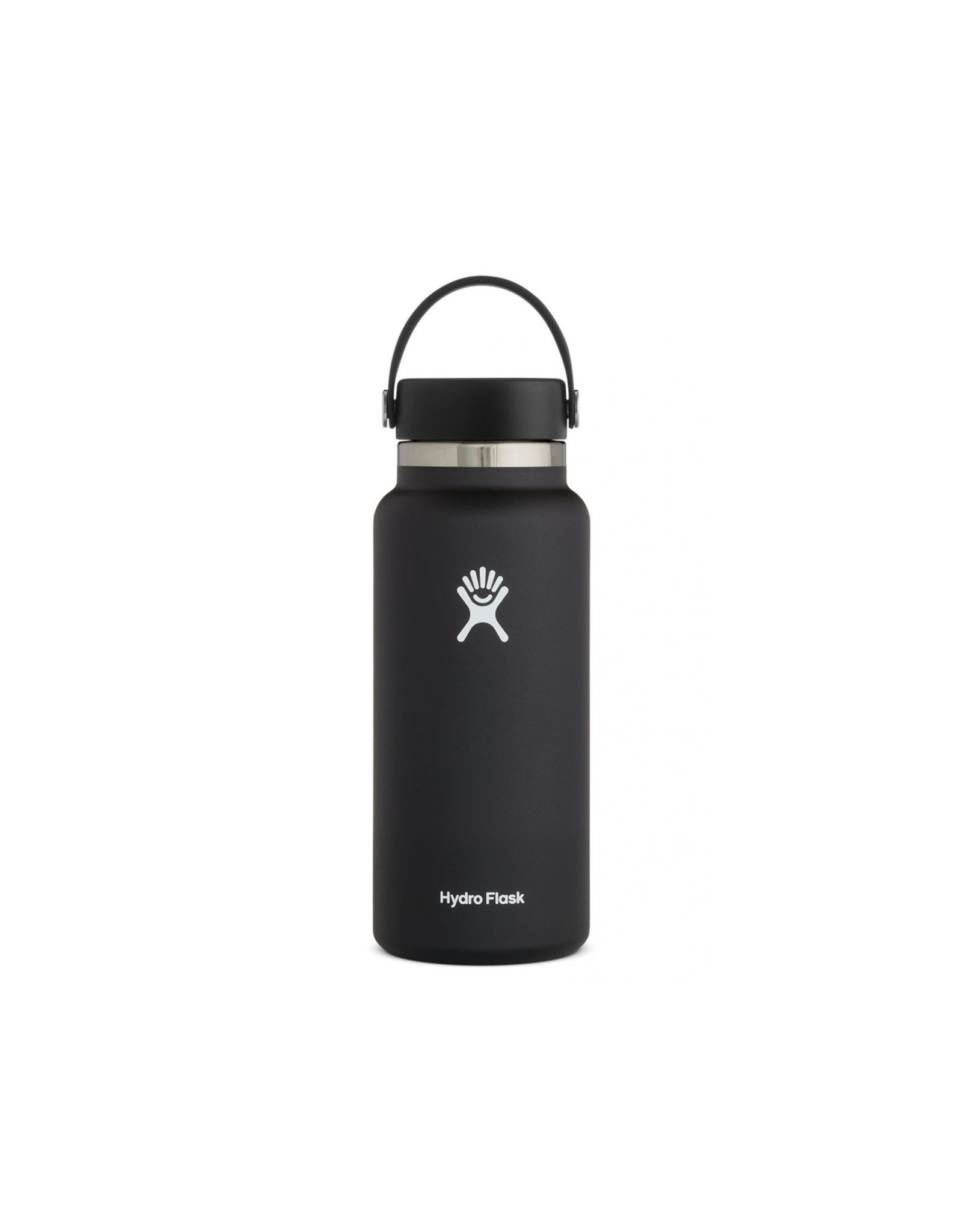 Hydro flask Bouteille 32 OZ Hydro Flask