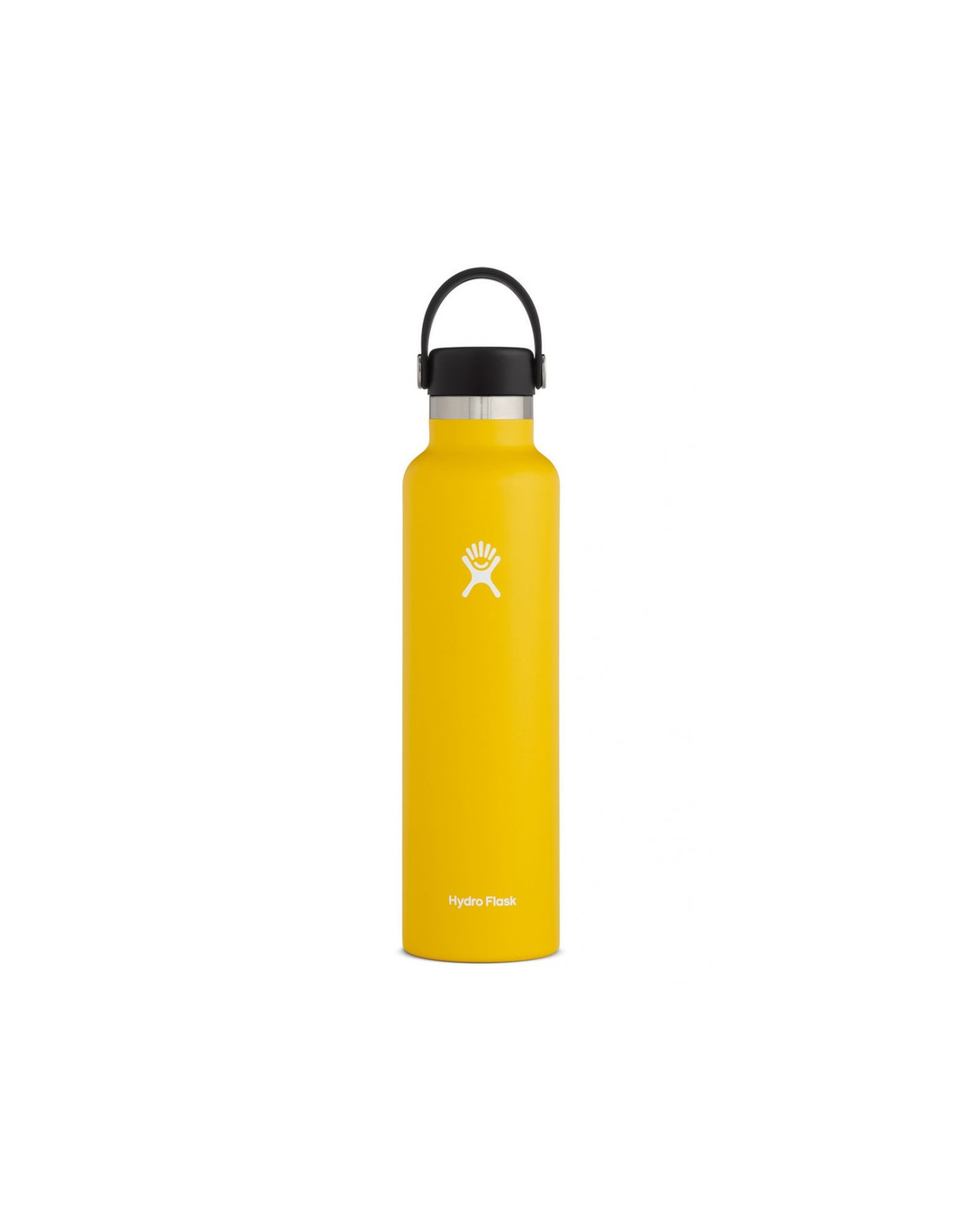Hydro flask Bouteille 24OZ Hydro Flask