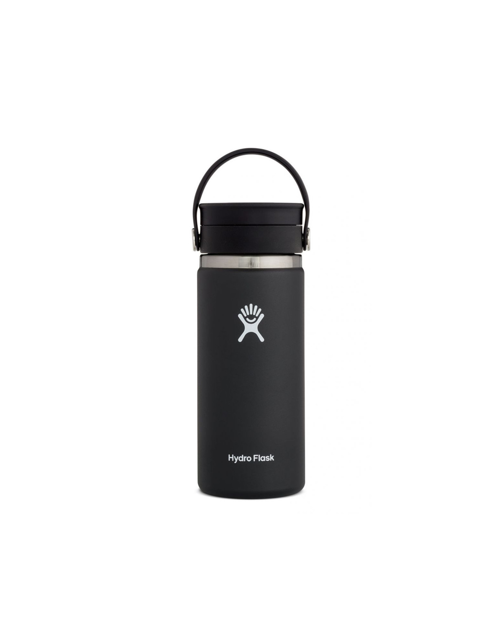Hydro flask Bouteille 16OZ Hydro Flask